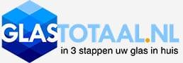 GlasTotaal.nl